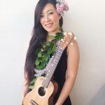 Keiko 'Ohana Band